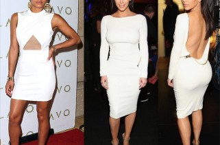 celeb-style-casey-and-kim-kardashian-in-white-with-gold-tom-ford
