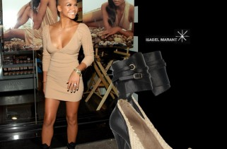 celeb-style-cassie-in-isabel-marant-for-carols-daughter-launch-event