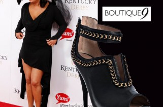 celeb-style-cece-piniston-kentucky-derby-2012-approved-in-boutique-9