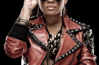 celeb-style-christina-milian-readies-for-her-eyewear-line-in-mercura
