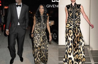 celeb-style-ciara-enjoys-a-date-night-out-with-amare-in-givenchy