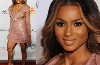 celeb-style-ciara-goes-natural-and-nude-for-charlize-theron-africa-outreach