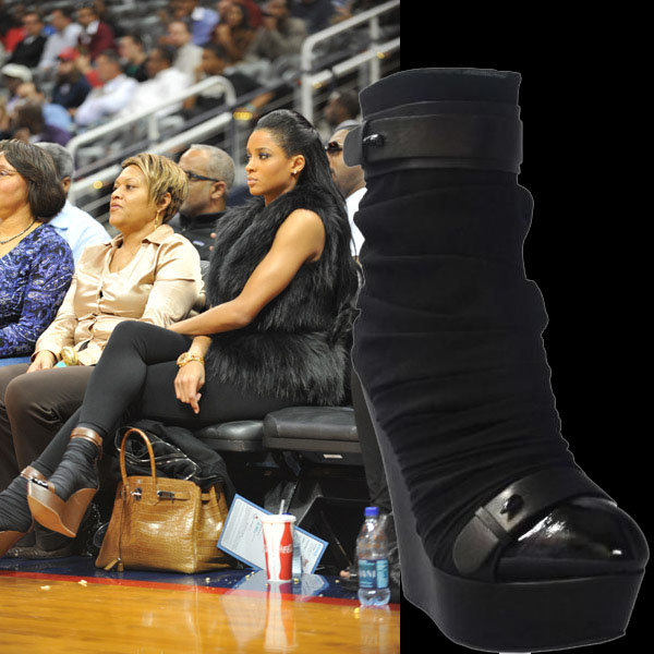 celeb-style-ciara-sits-courtside-at-heat-vs-hawks-in-givenchy