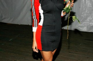 celeb-style-ciara-steps-out-in-adidas-for-ny-fashion-week