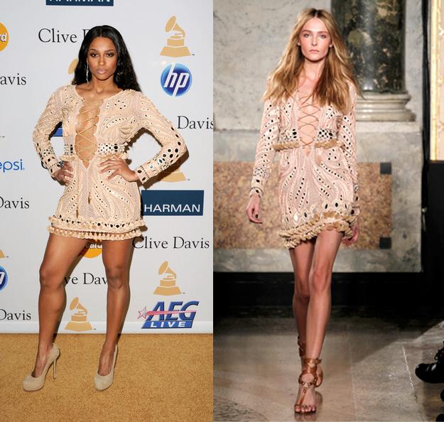 celeb-style-ciaras-wardrobe-of-emilio-pucci-revealing-dresses