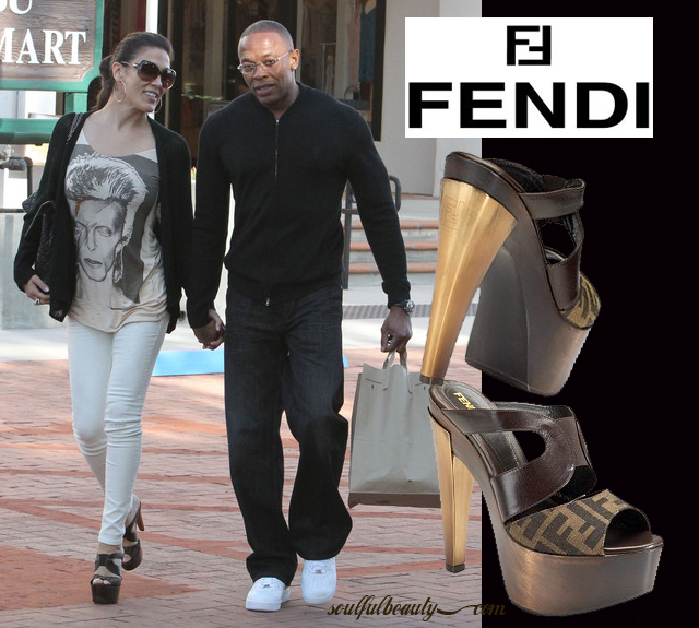 celeb-style-dr-dre-and-his-wife-nicole-young-shopping-it-up-in-malibu