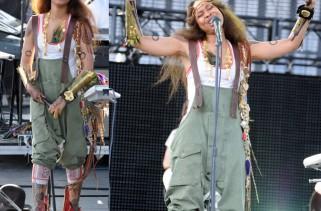 celeb-style-erykah-badu-and-lauryn-hill-keep-it-funky-at-coachella-2011