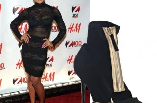 celeb-style-eva-marcille-steps-out-in-stella-mccartney-booties