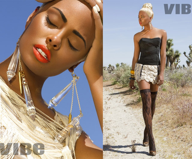 celeb-style-eva-marcille-wilds-out-for-vibe-magazine-photoshoot