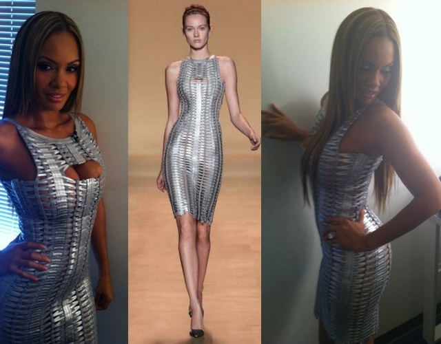 celeb-style-evelyn-lozada-in-herve-leger-for-bbw-3-reunion-episode