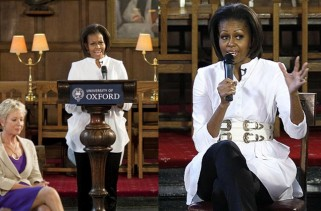 celeb-style-first-lady-michelle-o-hits-oxford-u-in-alexander-mcqueen