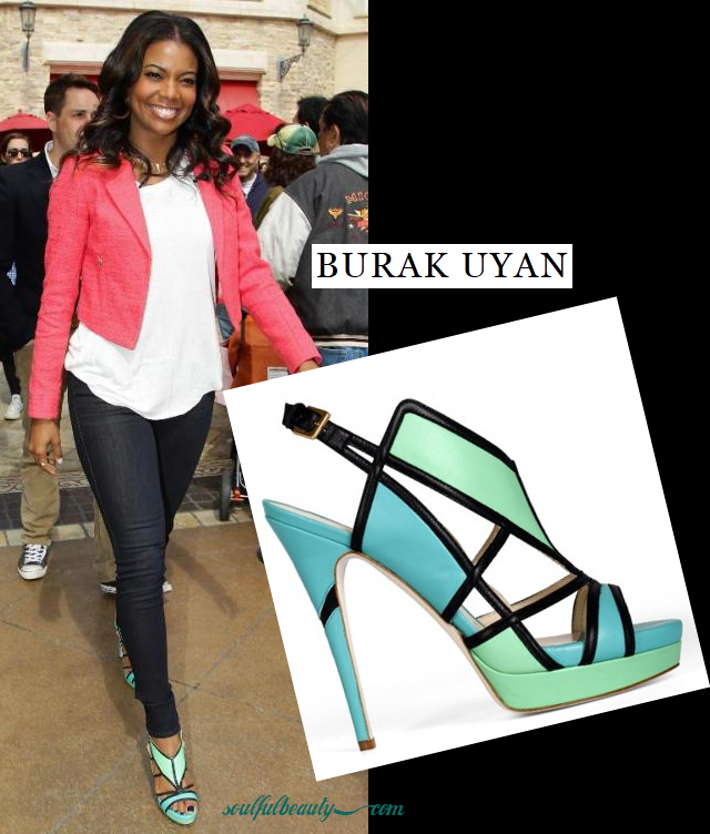 celeb-style-gabrielle-union-all-smiles-in-burak-uyan-strappy-sandals