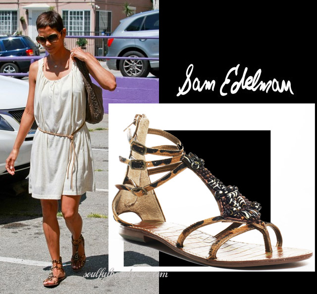celeb-style-halle-berry-out-and-about-in-sam-edelman-leopard-print