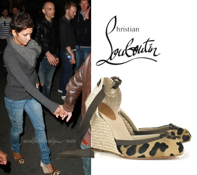 celeb-style-halle-berrys-date-night-out-in-cl-corina-100-wedges