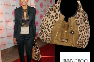 celeb-style-halle-berrys-leopard-print-jimmy-choo-bag-and-more