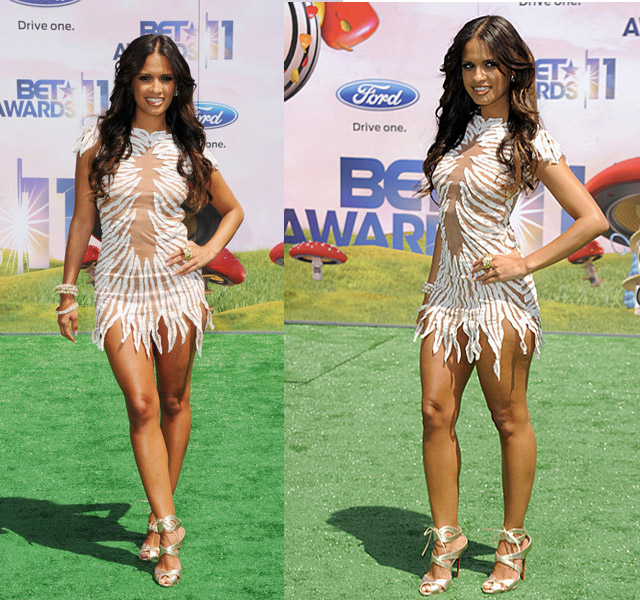 celeb-style-hot-on-the-red-carpet-at-the-bet-awards-2011