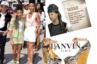 celeb-style-jada-pinkett-and-willow-smith-in-lanvin-and-holiday-hair