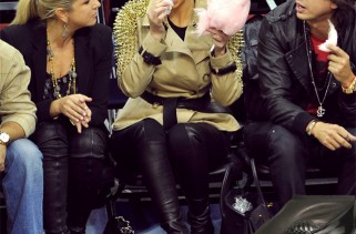 celeb-style-jada-pinkett-smith-and-kim-kardashian-in-leather-and-lycra