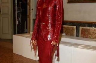 celeb-style-jada-pinkett-smith-and-willow-rock-the-scene-for-mfw