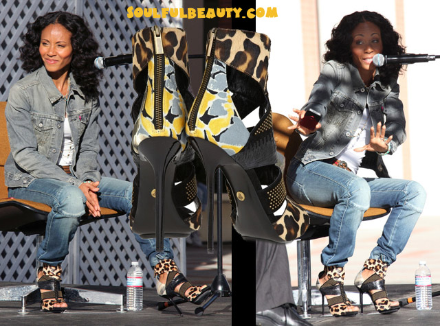 celeb-style-jada-pinkett-smith-cooling-out-in-emilio-pucci-animal-print