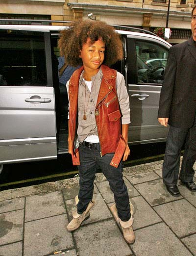 celeb-style-jaden-smith-in-london-sexy-as-he-wanna-be