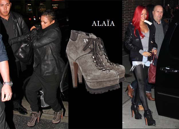 celeb-style-janet-jackson-and-rihanna-in-azzedine-alaia-boots