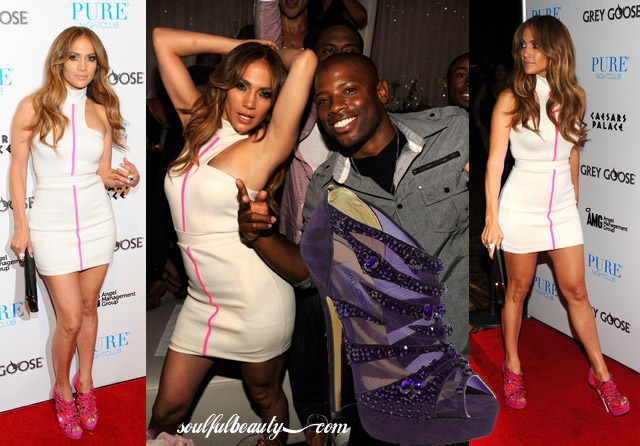 celeb-style-jennifer-lopez-getting-her-groove-back-in-kiln-pink-platforms