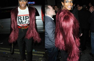 celeb-style-kelis-does-mix-and-match-retro-for-london-fashion-week