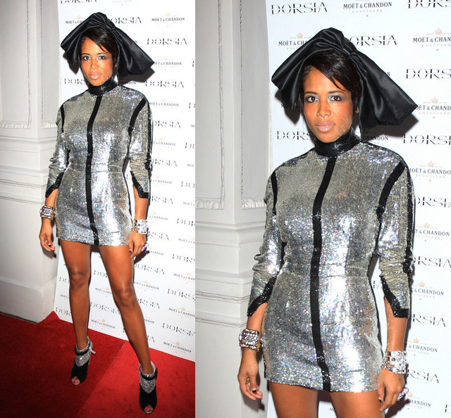 celeb-style-kelis-parties-with-members-only-in-black-and-silver-glitter