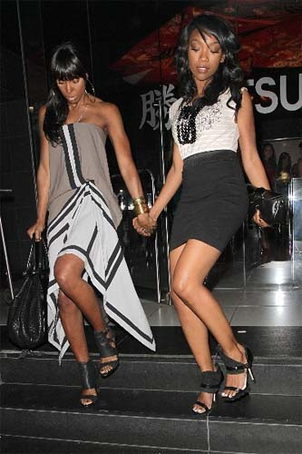 celeb-style-kelly-rowland-and-brandy-in-straps-and-buckles