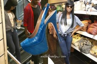celeb-style-kelly-rowland-shops-until-she-drops-in-gianmarco-lorenzi