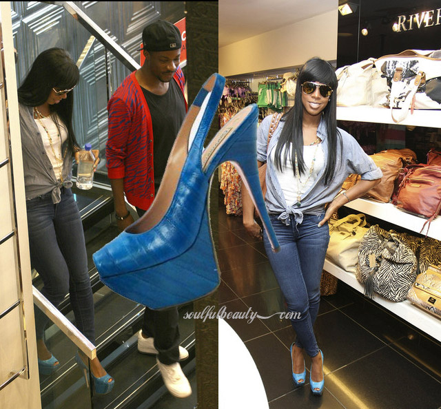 celeb-style-kelly-rowland-shops-until-she-drops-in-gianmarco-lorenzi