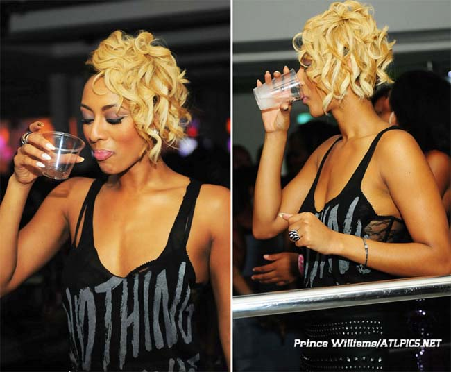 celeb-style-keri-hilson-has-the-zanotti-crystal-holiday-spirit