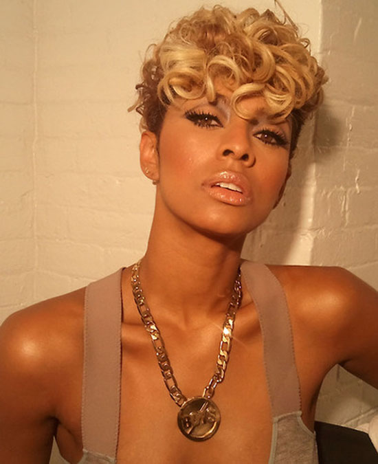 celeb-style-keri-hilson-no-boys-allowed-custom-necklace
