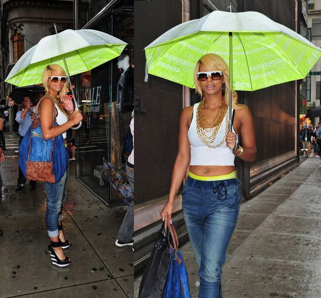 celeb-style-keri-hilson-sports-divina-brave-while-shopping-at-diesel