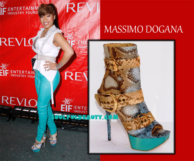 celeb-style-keyshia-cole-steps-to-the-stage-in-massimo-dogana