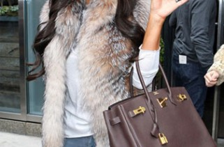 celeb-style-kim-kardashian-and-her-birkin-bags-in-many-colors