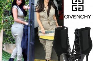 celeb-style-kim-kardashian-re-opens-the-gates-to-givenchy