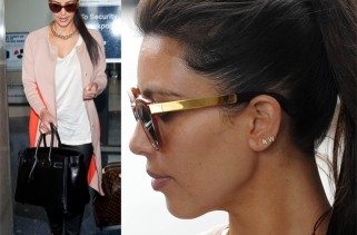 celeb-style-kim-kardashian-with-kanye-west-by-her-side-and-in-her-ears