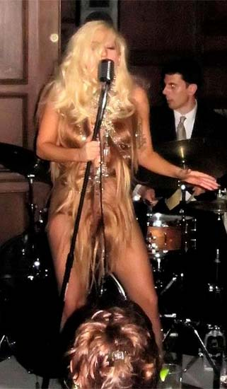 celeb-style-lady-gaga-in-charlie-le-mindu-body-hair-design