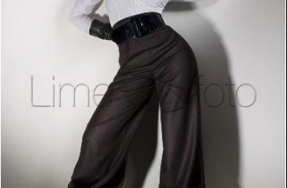 celeb-style-latest-beyonce-fashion-photo-shoot