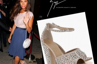celeb-style-leona-lewis-steps-out-for-dinner-in-giuseppe-zanotti