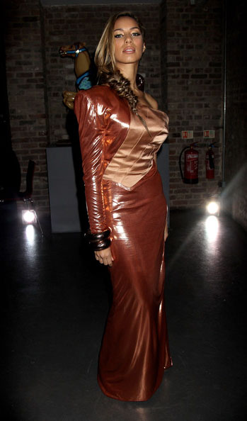 celeb-style-leona-lewis-wilding-out-in-william-tempest