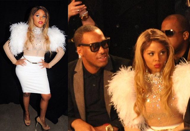 celeb-style-lil-kim-around-and-about-town-in-the-blonds-and-brian-lichtenberg