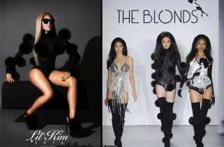 celeb-style-lil-kim-preps-for-2012-in-new-photo-shoot-preview
