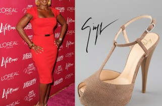celeb-style-mary-j-blige-and-rihanna-out-and-about-in-zanotti-platforms