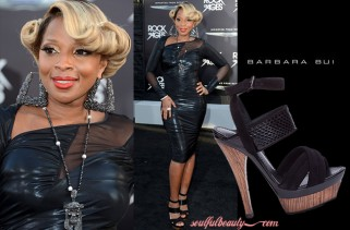 celeb-style-mary-j-blige-in-catherine-malandrino-and-barbara-bui