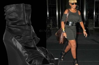 celeb-style-mary-j-blige-in-jackie-o-gucci-and-givenchy