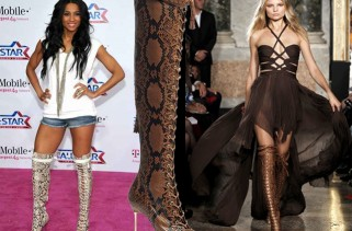 celeb-style-meagan-good-and-ciaras-daisy-dukes-and-thigh-high-boots