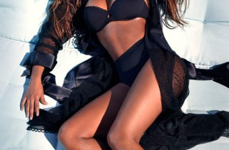 celeb-style-mel-b-sex-on-the-beach-photo-shoot-with-stephen